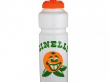CINELLI BOTTLE