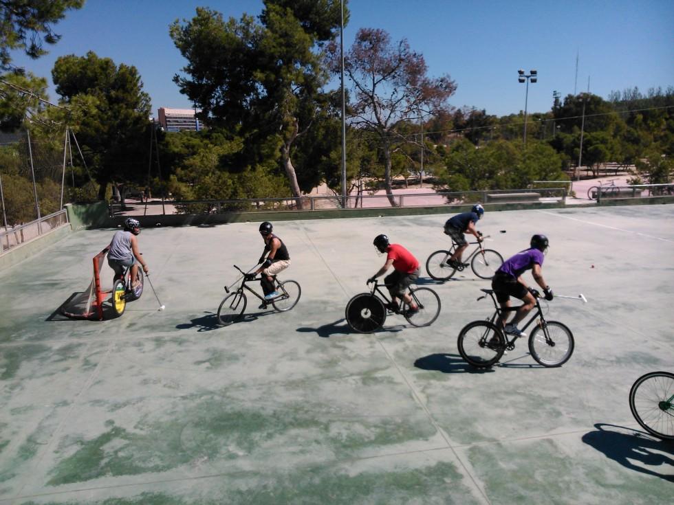 plan_bikespolo1