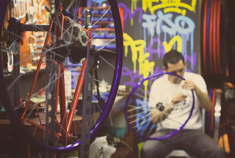 Plan_Bikes2