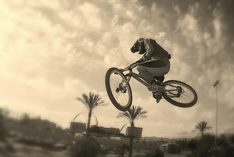 plan_Bikes_Mbike1