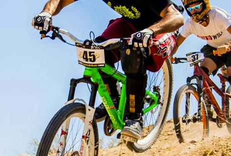 plan_Bikes_Mbike2