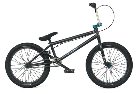 plan_Bikes_bmx1