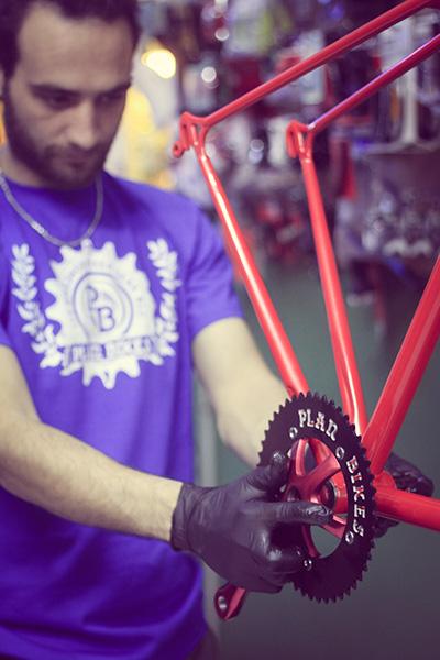 plan_bikes4