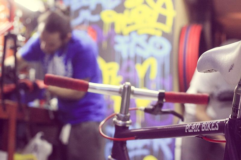 plan_bikes5
