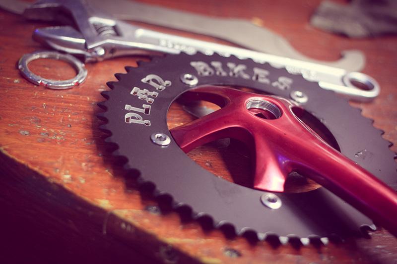 plan_bikes6