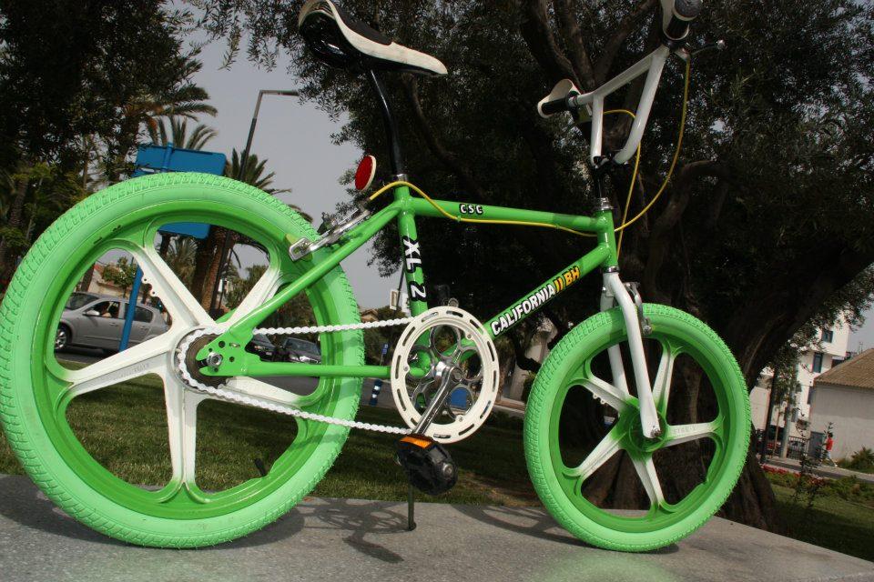 plan_bikes7