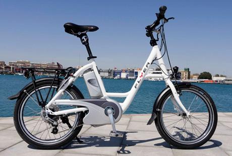 plan_bikes_flyer1