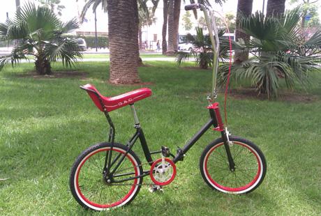 plan_bikes_retro1