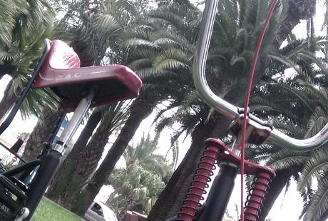 plan_bikes_retro21