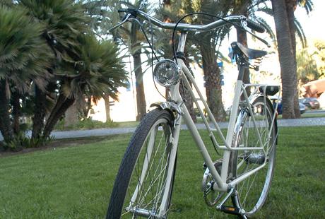 plan_bikes_urb11