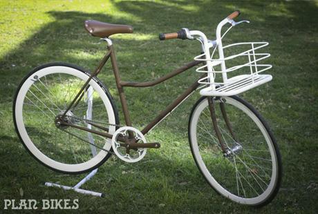 plan_bikes_urb2
