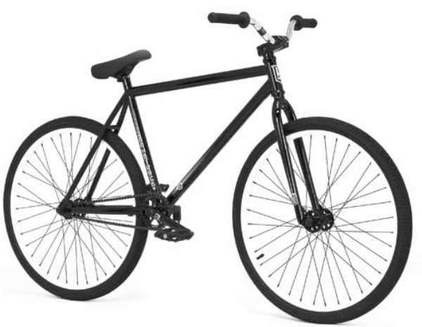 plan_bikesfijo