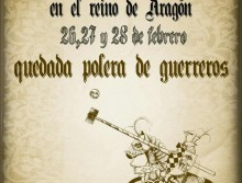Bike Polo Zaragoza