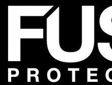 FUSE PROTECCIONES