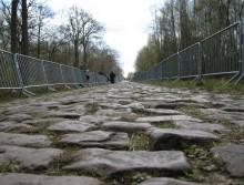 115 edicion Paris-Roubaix