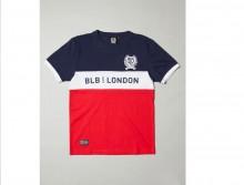 OFERTA Camisetas y Chaquetas BLB