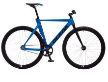 DeRail Complete Bike